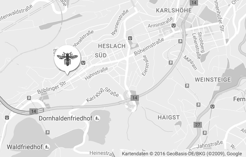 anzu_map