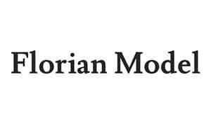 florian_model