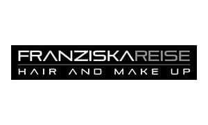 franziska_reise_logo