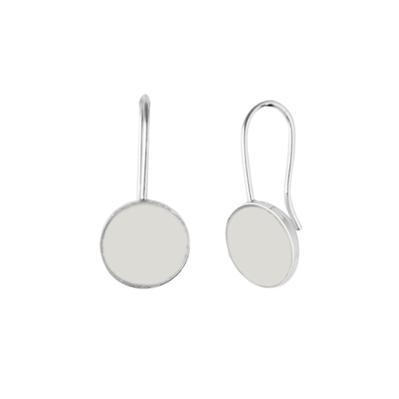 e002-silver
