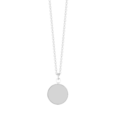 necklace001-02-silver