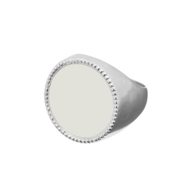 r006-silver