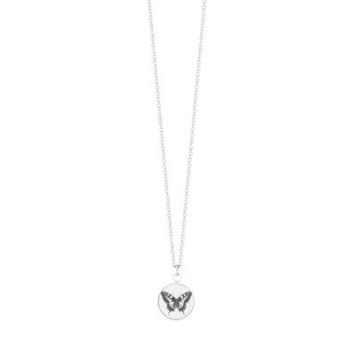pendant-butterfly