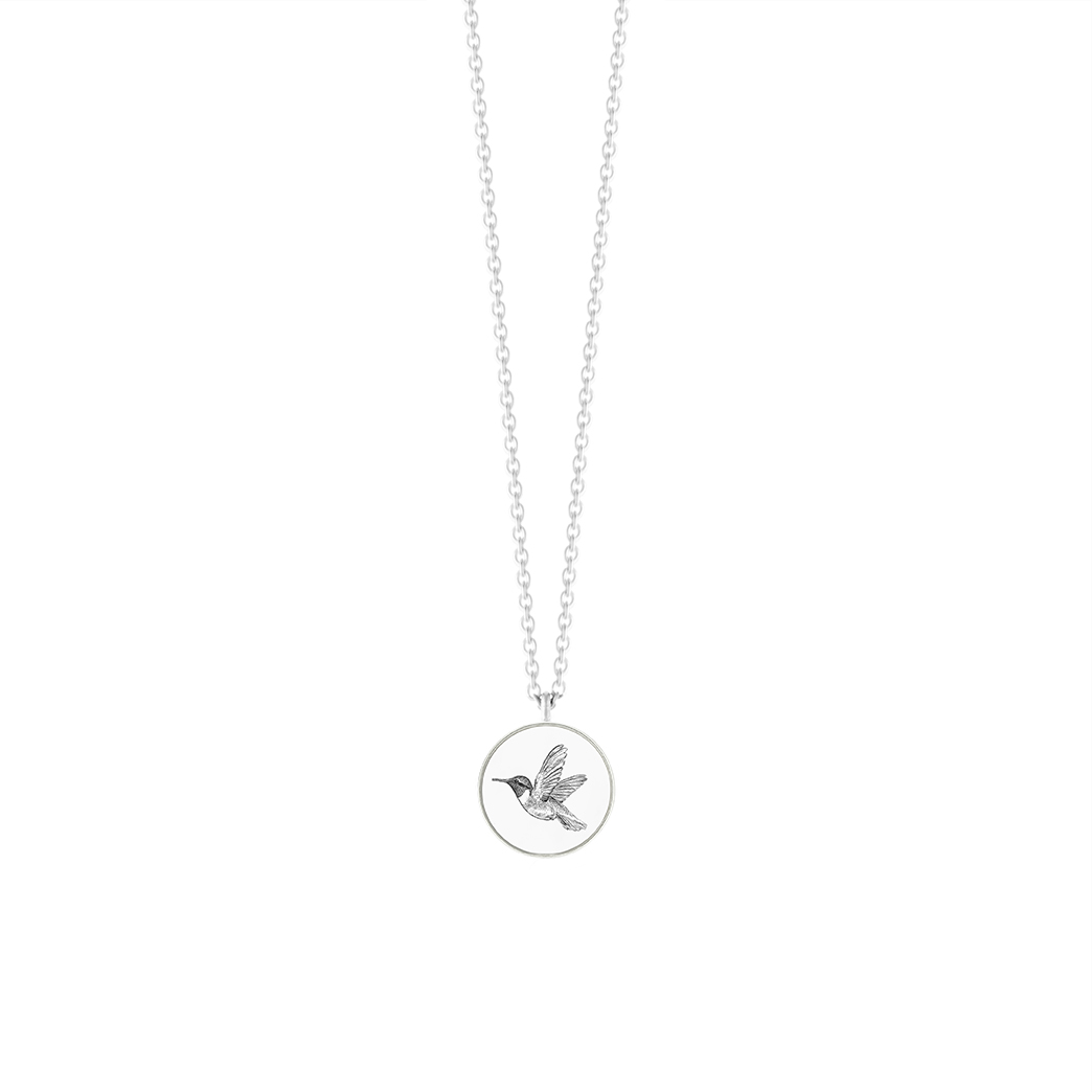 pendant-kolibri
