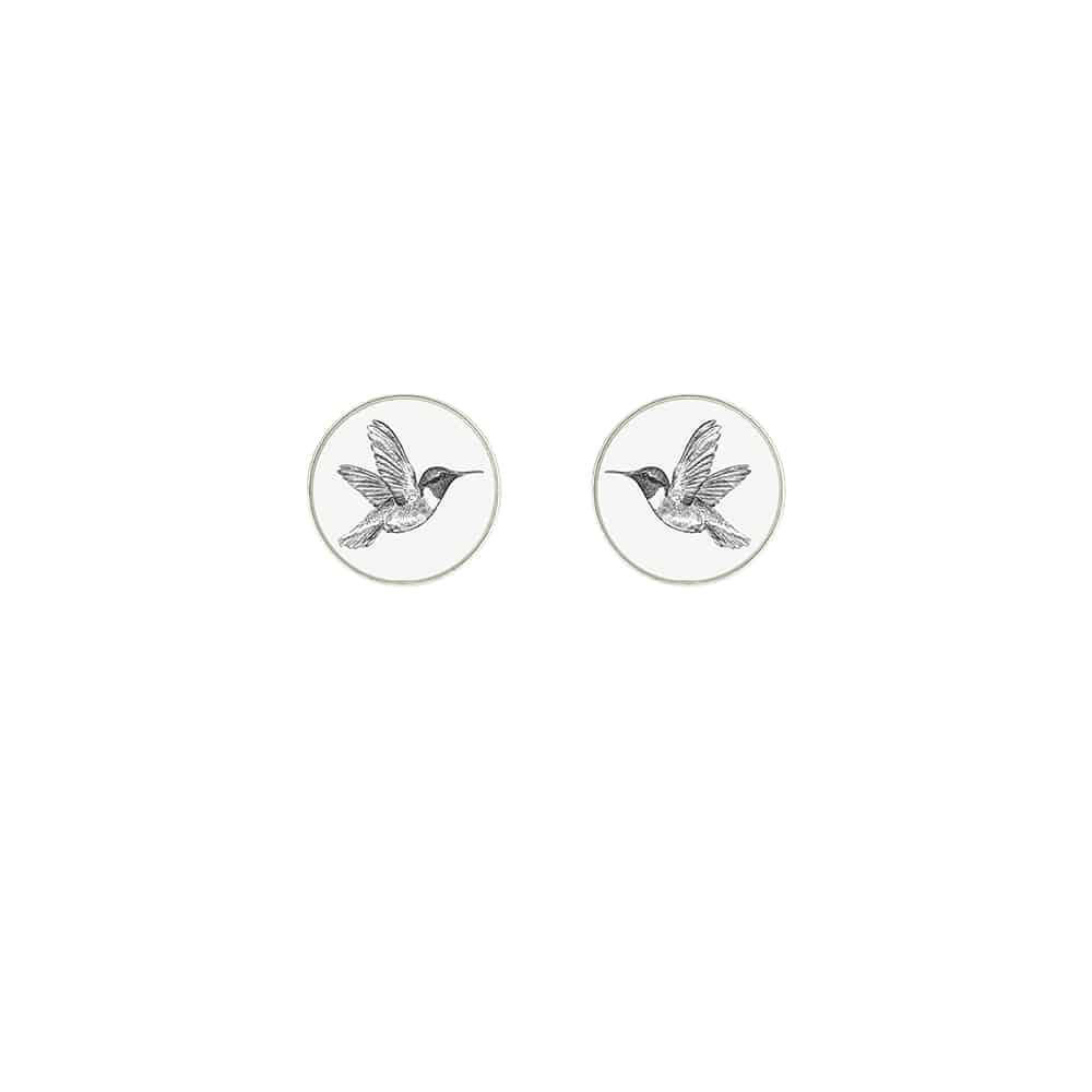 rund-stecker-midi-kolibri