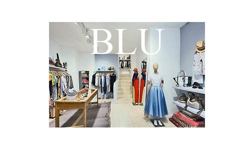 blu-boutique-h
