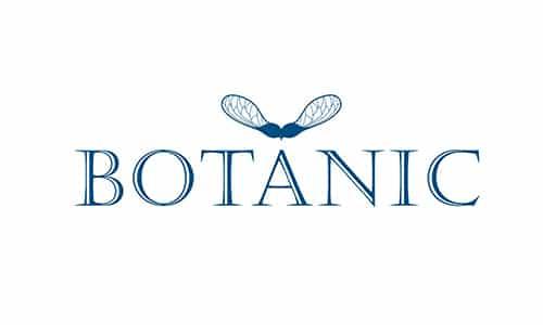 botanich