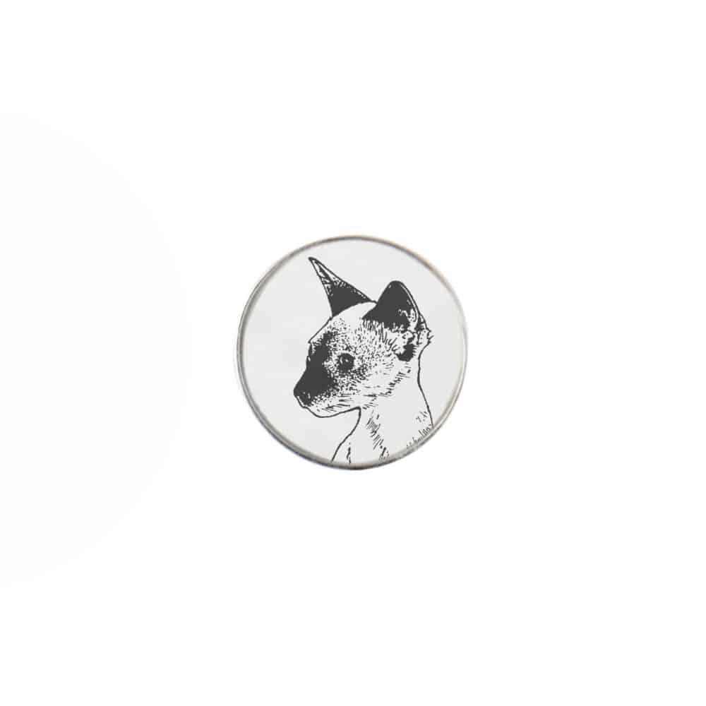 stecker-hundkatze2