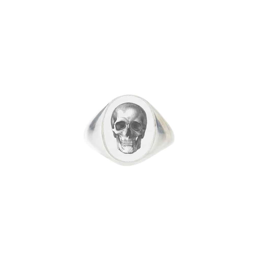 classicsignet-skull