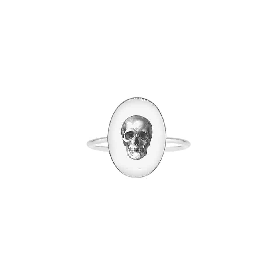basicring-oval-skull