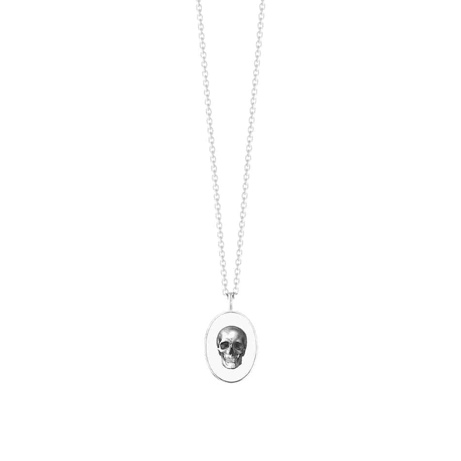 pendant-oval-skull