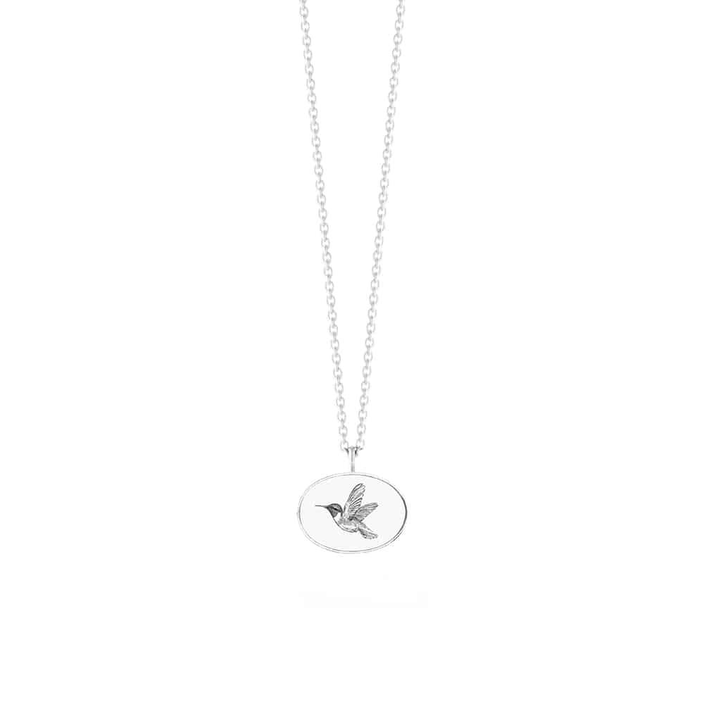 pendant-oval-horizontal-kolibri